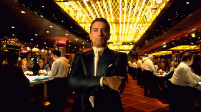 10-casino