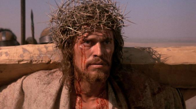 17-la-derniere-tentation-du-christ