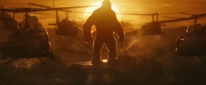 Kong 3