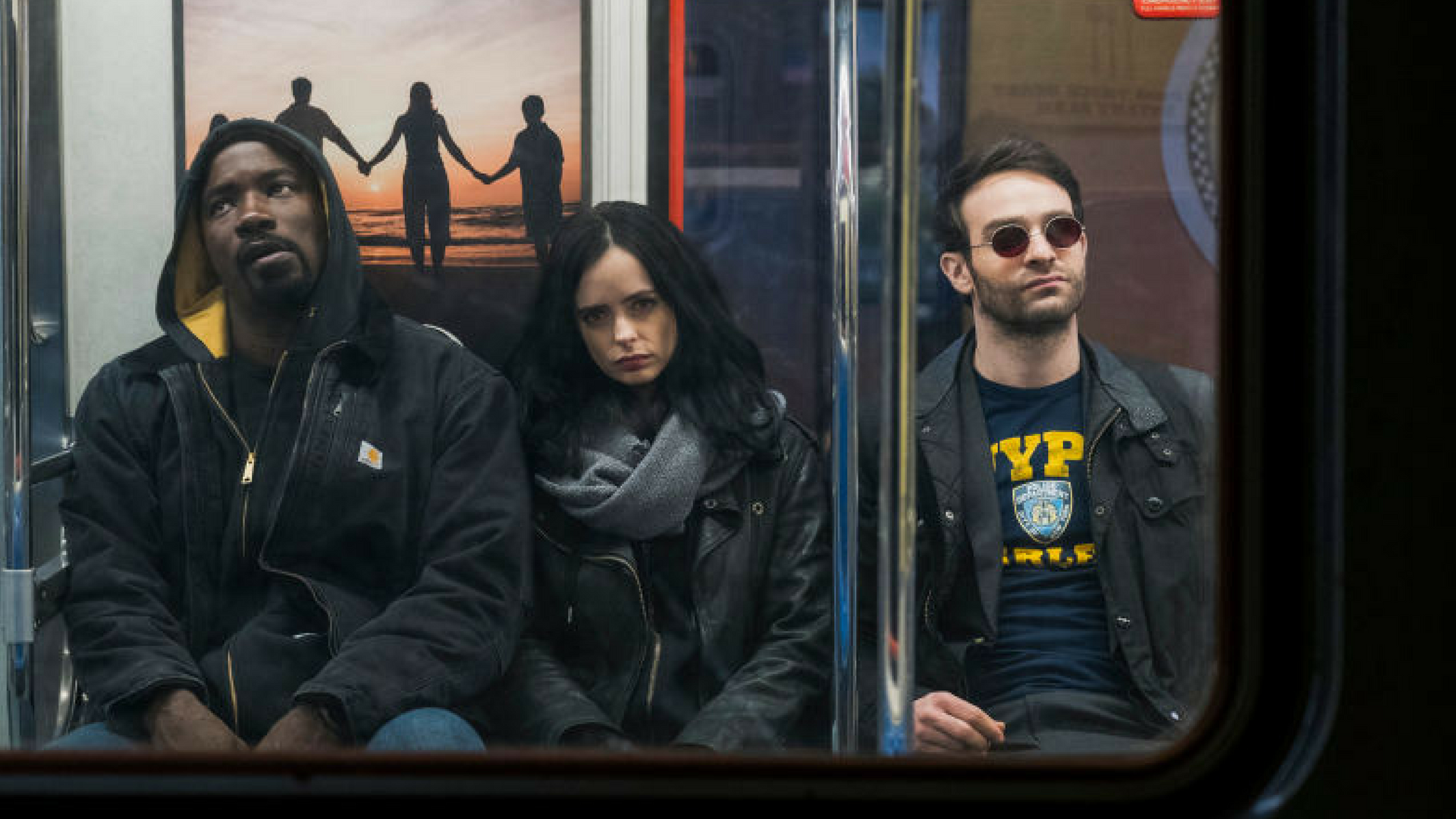 The Defenders : les 5 raisons d'une déception