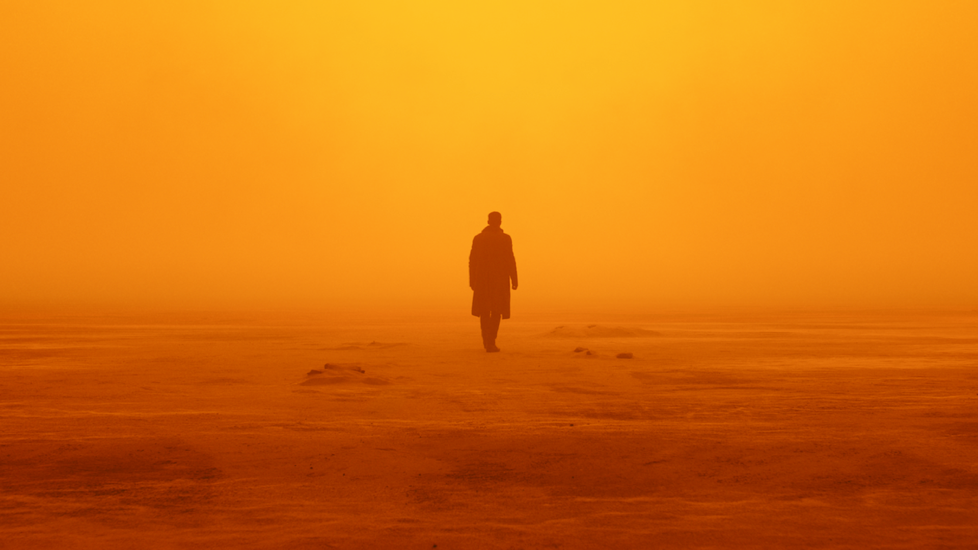 Blade Runner 2049 : le futur conjugué au passé recomposé